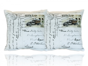 Carte-Postale-Kirlent-Cifti_9763_1