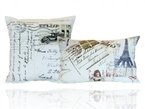 Carte-Postale-Vintage-White-Kirl_9761_1