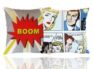 Comic-Boom-Kirlent-Cifti_9852_1
