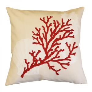 Coral-Kirlent_6595_1