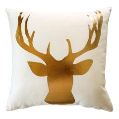 Deer-Varak-Krem-Geyik-Kirlent_6096_1