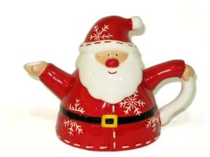 Yilbasi-Noel-Baba-Demlik-Kavanoz_13276_1
