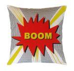Boom-Kirlent_6057_1