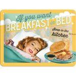 Breakfast-in-Bed-Duvar-Panosu-15_22037_1