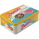 Donuts-Teneke-Saklama-Kutusu_22036_1