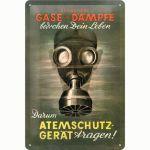 Giftige-Gase-Metal-Kabartmali-Du_821585db074628dd7c1cfee976a34478_1