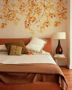 home-decorating-ideas-fall-leaves-11