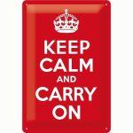 Keep-Calm-and-Carry-On-Metal-Kab_90d0d64ad14801eb6667f08f95af92d6_1