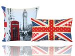 London-Union-Jack-Flower-Kirlent_9813_1