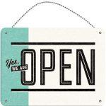Open-Closed-Cift-Tarafli-Kapi-Pa_22039_1