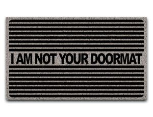 Probest-Design-I-am-not-Doormat-_5938_1