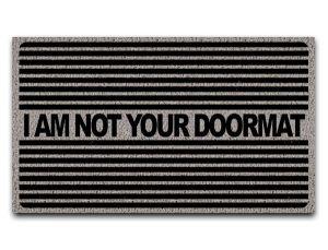 Probest-Design-I-am-not-Doormat-_5938_1