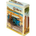 VW-Bulli-Ready-for-Summer-Teneke_22030_1