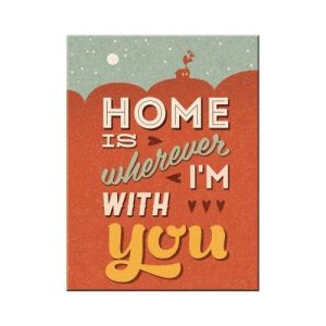 Home-is-Wherever-I-am-With-You-M_16706_1