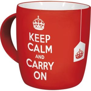 Keep-Calm-and-Carry-On-Kupa_22585_1