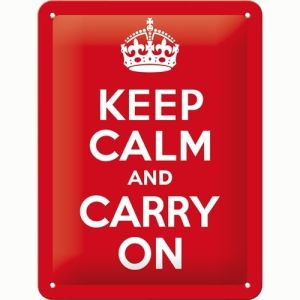 Keep-Calm-and-Carry-On-Metal-Kab_ed640fdb7729ce4a9a646b80bc376741_1