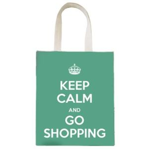 Keep-Calm-and-Go-Shopping-canta_5987_1