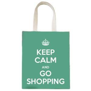 Keep-Calm-and-Go-Shopping-canta_5987_1