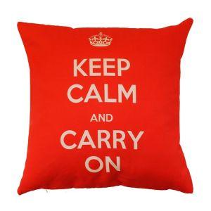 Keep-Calm-Carry-On-Kirlent_6097_1