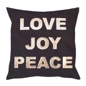 Love-Joy-Peace-Gri-Kirlent_6091_1