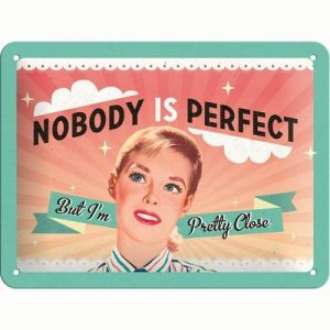 Nobody-is-Perfect-Metal-Kabartma_a6f174419bf0eba32cbc3fd6b765de45_1