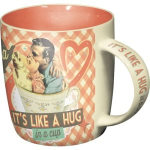 Tea-It-s-Like-a-Hug-in-a-Cup-Kup_22583_2
