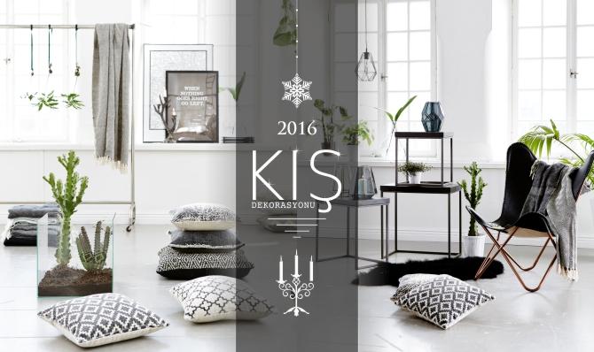 kis_dekorasyon