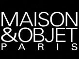 logo_MO-PARIS_2015_nero-500x372