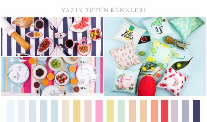 yaz_renkler