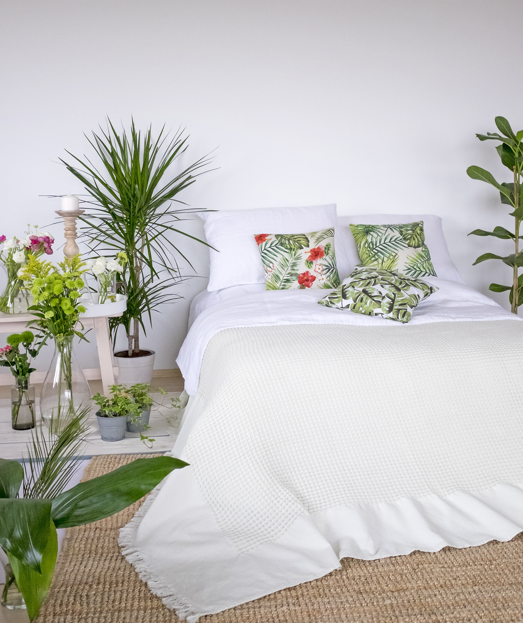 waffle-bed-cover-mint-1