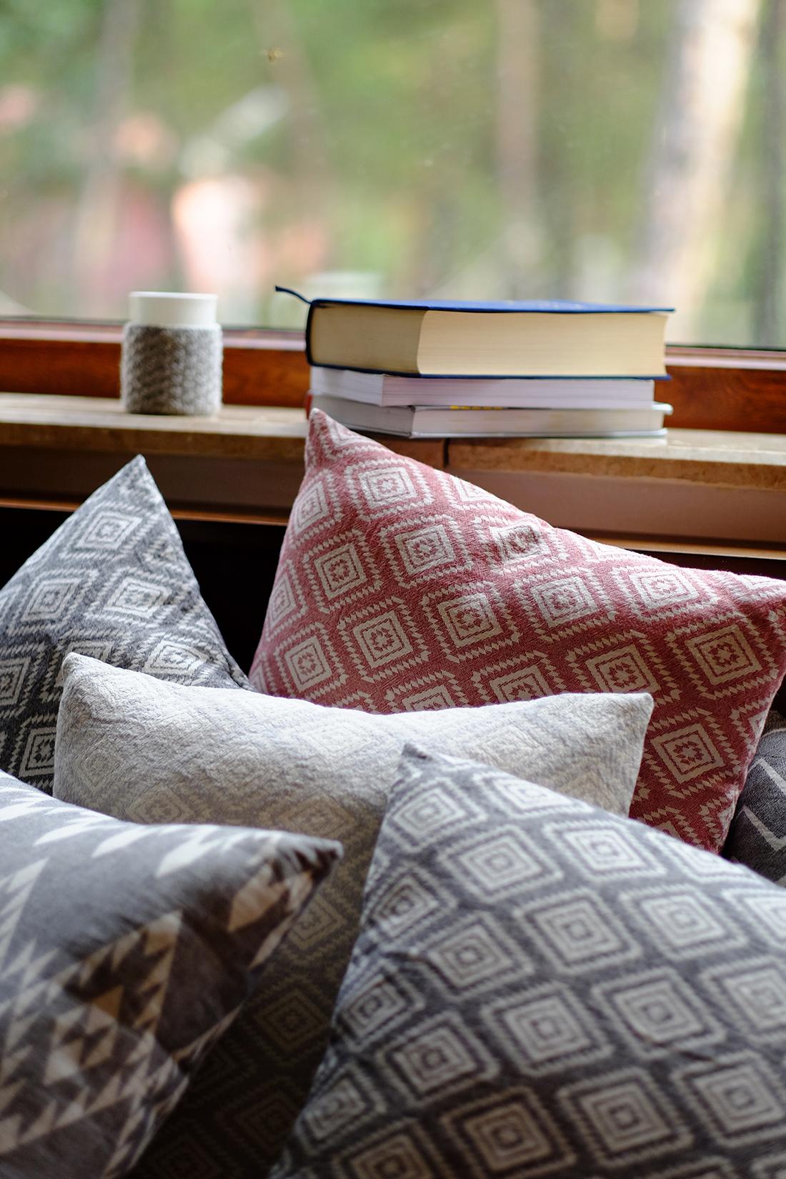 aw16-17-cushions-4