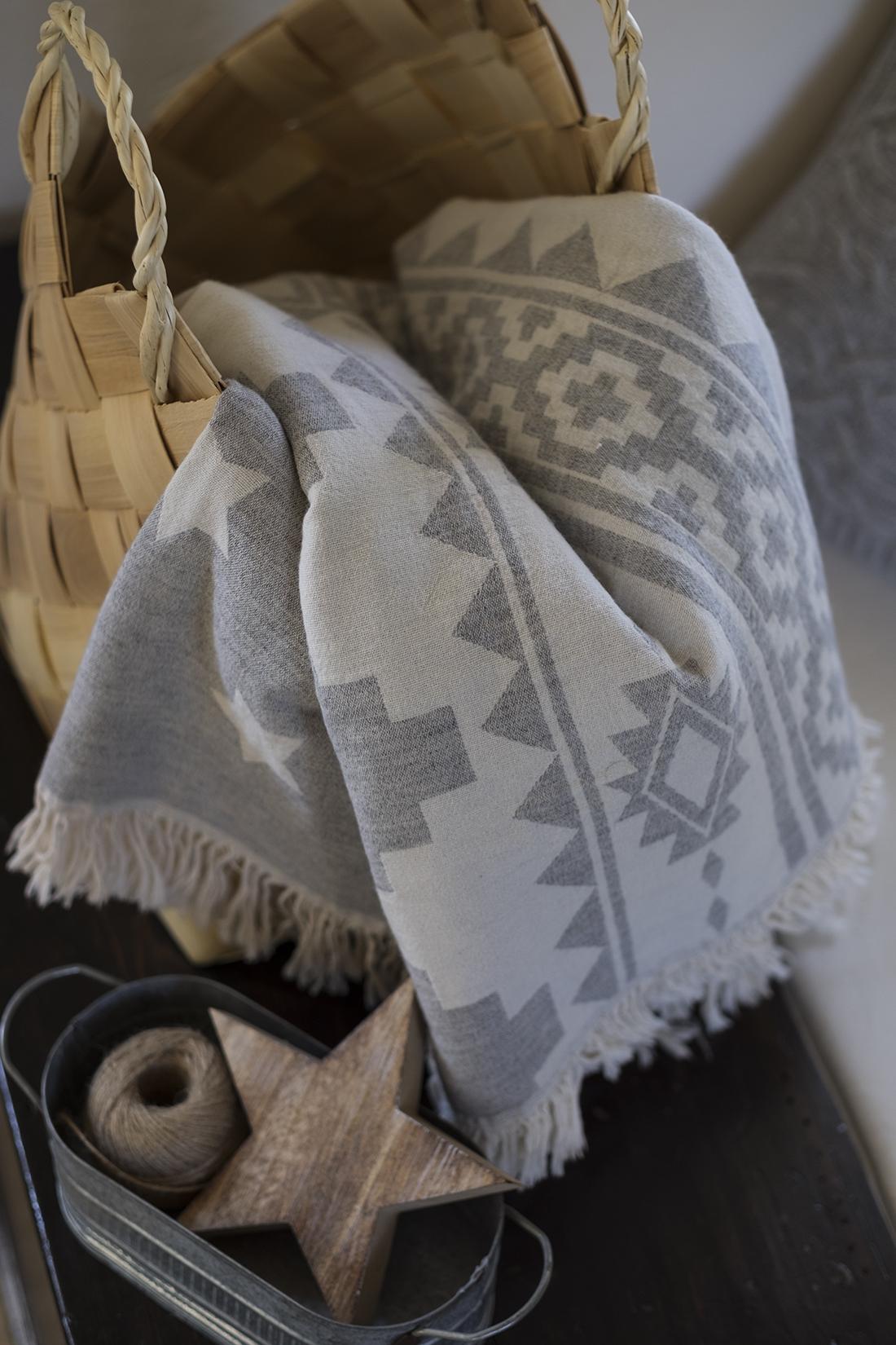wool rug wool star (1)