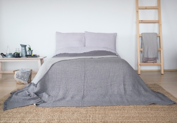 cocoon bed cover6